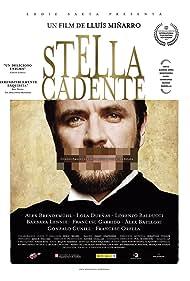 Stella cadente (2014) Poster - Movie Forum, Cast, Reviews