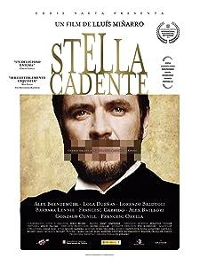 Dvd movies downloads Stella cadente Spain [4K