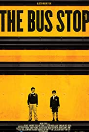 The Bus Stop Poster