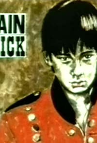 Primary photo for Captain Stirrick