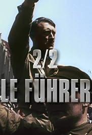 Le Führer Poster