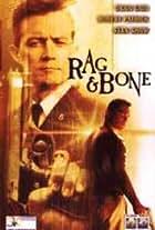 Rag and Bone