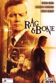 Rag and Bone (1998)
