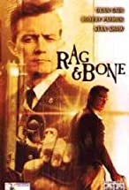 Primary image for Rag and Bone