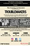 Troublemakers (1966)