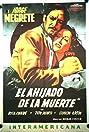 El ahijado de la muerte (1946) Poster