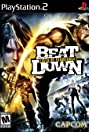 Beat Down: Fists of Vengeance (2005) Poster