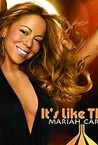 Mariah Carey Feat. Jermaine Dupri & Fatman Scoop: It's Like That