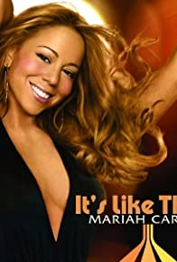 Primary photo for Mariah Carey Feat. Jermaine Dupri & Fatman Scoop: It's Like That