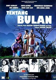 Tentang bulan (2006)
