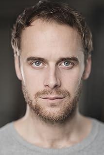 Ben Lambert Picture