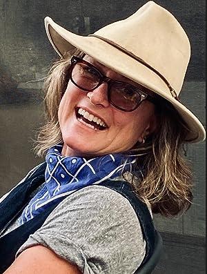 Michele Abbott