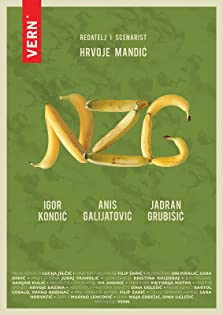 NZG (2019)