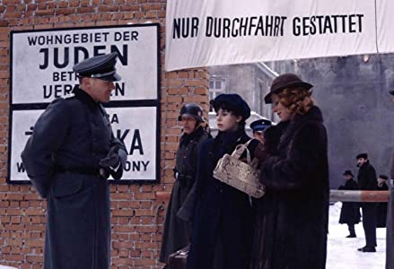 Watch online full movies hollywood Das Ende des Friedens [640x352]