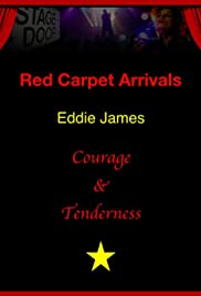 Red Carpet Arrivals: Courage & Tenderness Poster