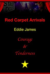 Primary photo for Red Carpet Arrivals: Courage & Tenderness