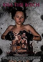 GirlFight: Model Kombat
