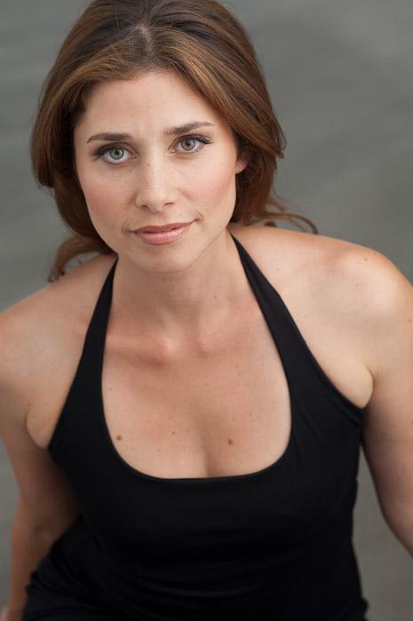 Johanna Marlowe photo 37