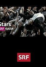 SRF Kultur: Stars