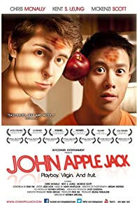 Primary photo for John Apple Jack