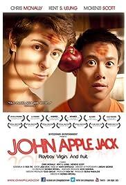 John Apple Jack