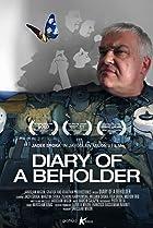 Diary of a Beholder: Dziennik Obserwatora (2017) Poster