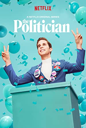 Watch The Politician Free Online