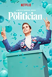 The Politician Online