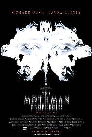 The Mothman Prophecies (2002)