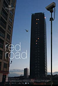 Primary photo for Red Road