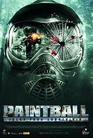 Paintball (2009)