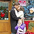Ashley Williams, Jon Prescott, and Kylie Noelle Price in Christmas in the City (2013)
