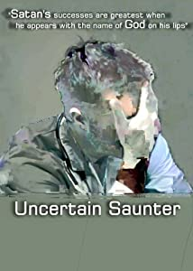 MP4 movie downloads for ipad Uncertain Saunter by none [movie]