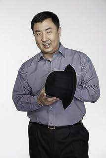Wentong Ning Picture