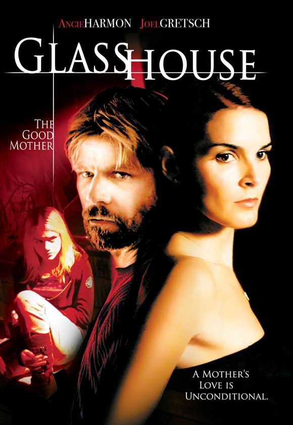 Glass House: The Good Mother 2006 Hindi Dual Audio 350MB HDRip Download