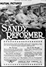 Sandy, Reformer