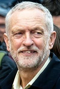 Primary photo for Jeremy Corbyn
