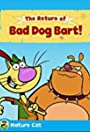 Nature Cat: The Return of Bad Dog Bart