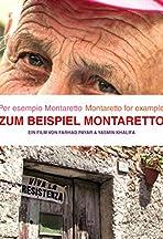 Zum Beispiel Montaretto