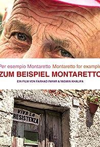 Primary photo for Zum Beispiel Montaretto