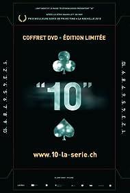 10 (2010)