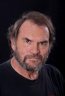 Peter Krummeck Picture