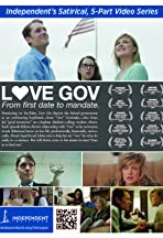 Love Gov: From First Date to Mandate