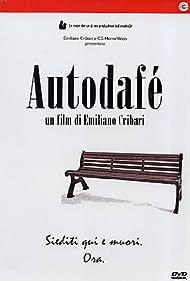 Autodafè (2010)