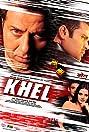 Khel (2003) Poster