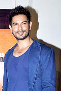 Keith Sequeira Picture