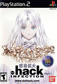 .hack//Osen kakudai vol. 1 (2002)