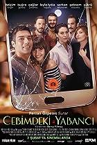 turkiye imdb