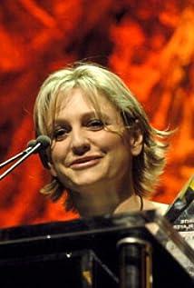 Jennifer Harman Picture