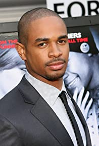 Primary photo for Damon Wayans Jr.
